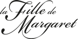 Logo_vector_positif_edited.png