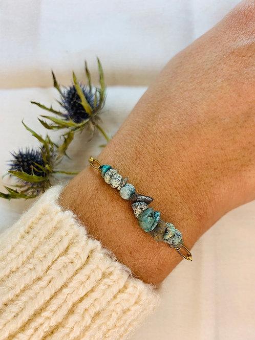 Bracelet Melody