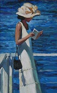 """ler mar, ondas leitura, ler+mar, literacia, oceanos,ocean, sea, mar"""""""