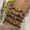 Thumbnail: Bracelet KordonKarma