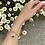 Thumbnail: Bracelet Wildberry MedecineDouce