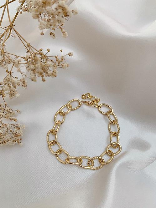 Bracelet Gege