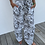 Thumbnail: Pantalon Ines