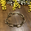 Thumbnail: Bracelet Billy