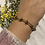 Thumbnail: Bracelet Noeud