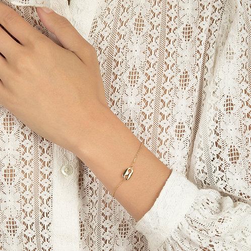 Bracelet Vaporetto MedecineDouce