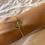 Thumbnail: Bracelet Mamma x Clara&Bianca