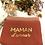 Thumbnail: Pochette MamanDAmour