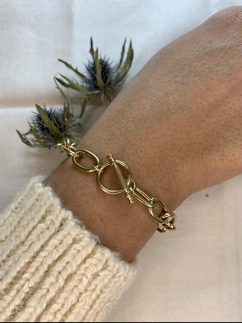 Bracelet Meray