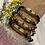 Thumbnail: Bracelet KarmaKolor