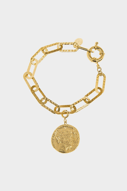 Bracelet William MedecineDouce