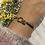 Thumbnail: Bracelet Bella