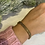 Thumbnail: Bracelet Marlon
