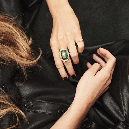 Gotika Green