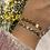 Thumbnail: Bracelet Coquillage