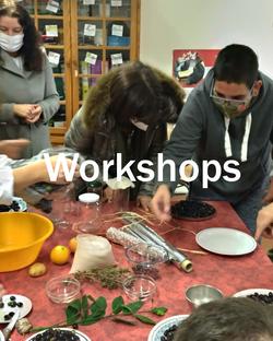 workshop azeitonas2.jpg