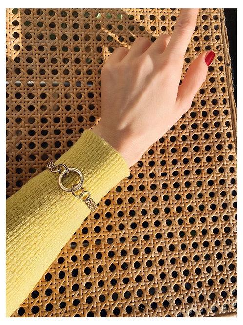 Bracelet Coco Margidarika