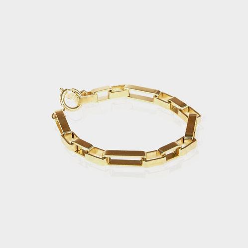 Bracelet Vivaldi MedecineDouce