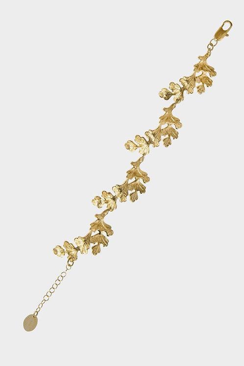 Bracelet Windsor MedecineDouce
