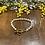Thumbnail: Bracelet Jeanne