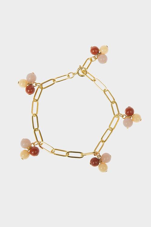 Bracelet Wildberry MedecineDouce