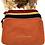 Thumbnail: Pochette Velours GrandModele