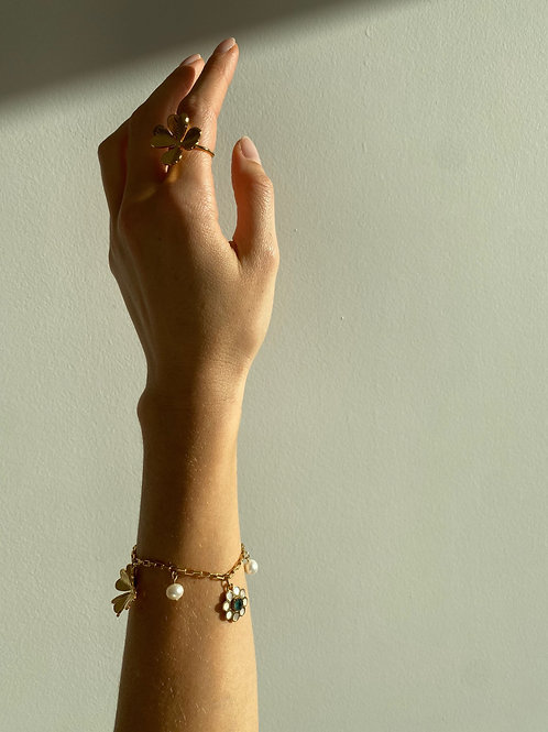 Bracelet Venezia MedecineDouce