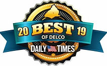 best in delco