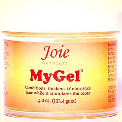Joie Naturals MyGel