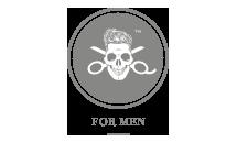 logo-for-men.png