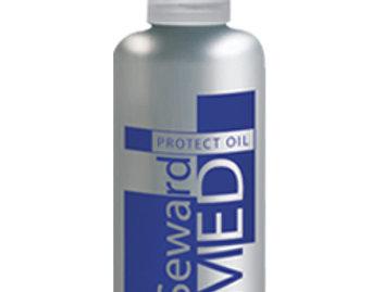 Protect oil protezione cute 200 ml.