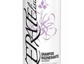 Shampoo rigenerante Anti-crespo 250 ml.