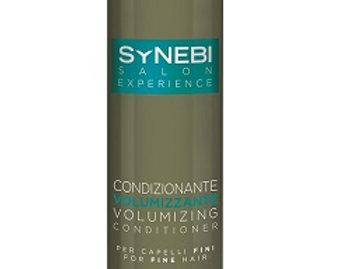 Condizionante Synebi Volumizzante 300 ml.