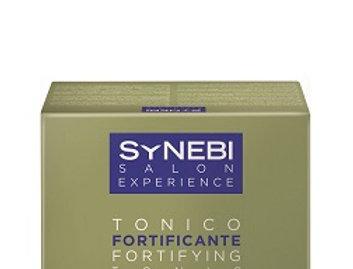 Tonoco Fortificante Synebi 12x10 ml.