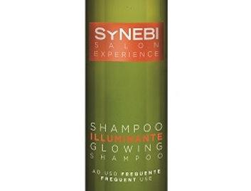 Shampoo Synebi Illuminante