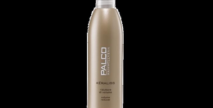 Shampoo Keraliss riduttore di Volume 250 ml.