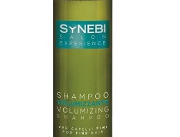 Shampoo Synebi Volumizzante
