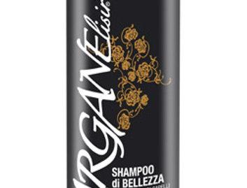 Shampoo Argan 250 ml