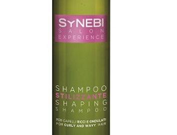 Shampoo Synebi Stilizzante