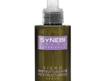 Siero ristrutturante Synebi 150 ml.