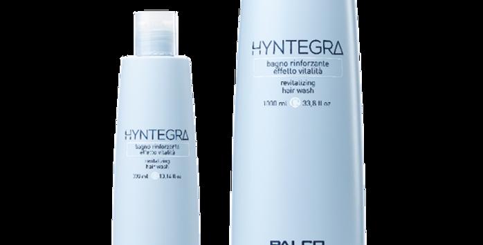 Palco Hyntegra Bagno Rinforzante effetto vitalità