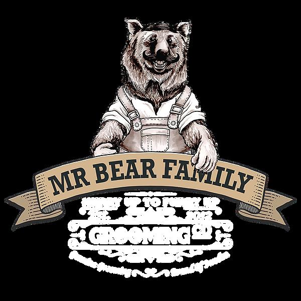 mrbear-logo-white-800px_edited_edited.pn