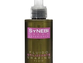 Fluido Stilizzante Synebi 150 ml.
