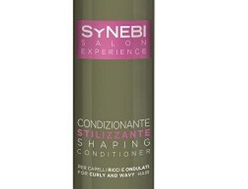 Condizionante Synebi Stilizzante