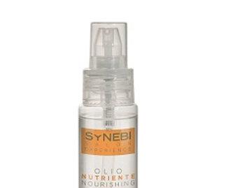Olio Synebi Nutriente 50 ml.
