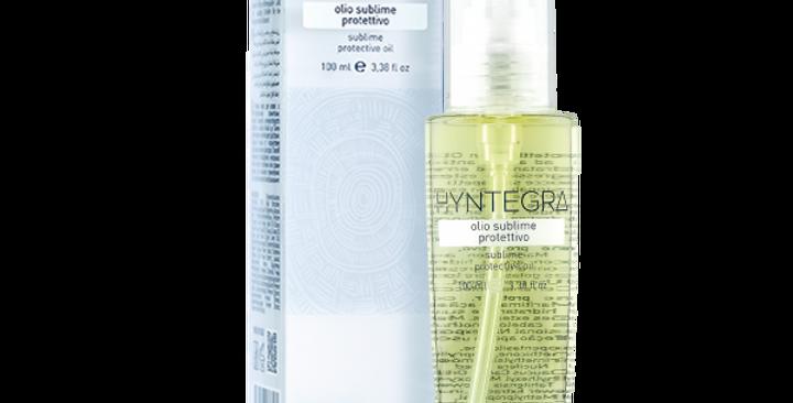 Palco Hyntegra olio sublime protettivo 100 ml.