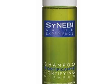 Shampoo Synebi Fortificante