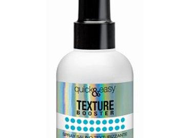 Texture Booster Spray Salino 150 ml.