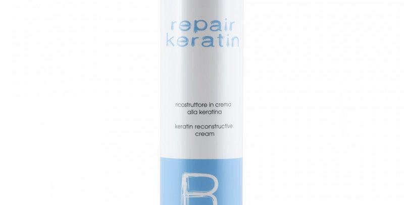 Maschera Capillare 250 ml. Repair Keratin