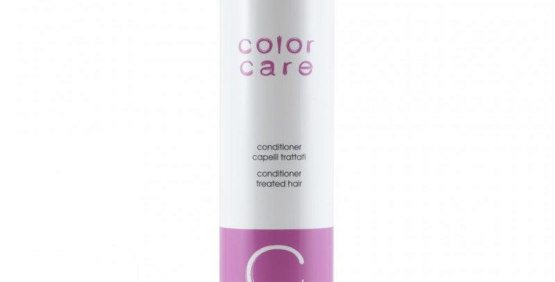 Balsamo per capelli colorati